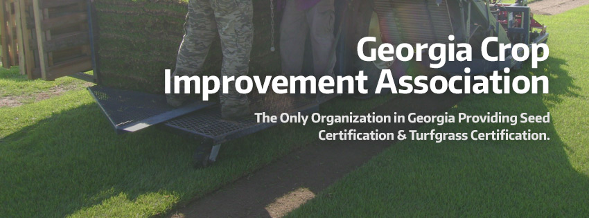 Certified Turfgrass Buyers Guide Archive