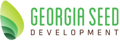Georgia Seed Development