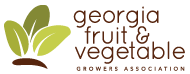 Georgia Fruit and Vegetable Growers Association