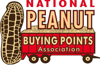 National Peanut Buying Points Asso.