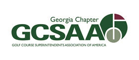 Georgia Gold Course Association