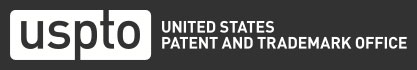United States Patent and Trademark