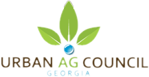 Urban Ag Council