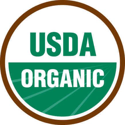 Organic Certification Program | Georgia Crop Improvement Association